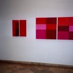 Kommunale Galerie Berlin