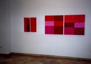 Konkrete Malerei