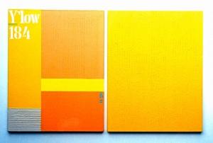 konkrete kunst, konkrete malerei