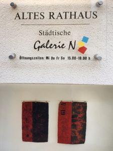Kunstverein Dahn