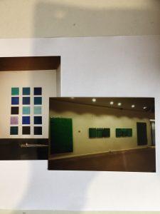 Galerie Vromans amsterdam