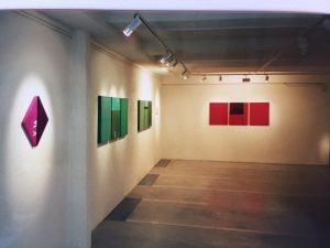 Galerie Eglisau/Schweiz