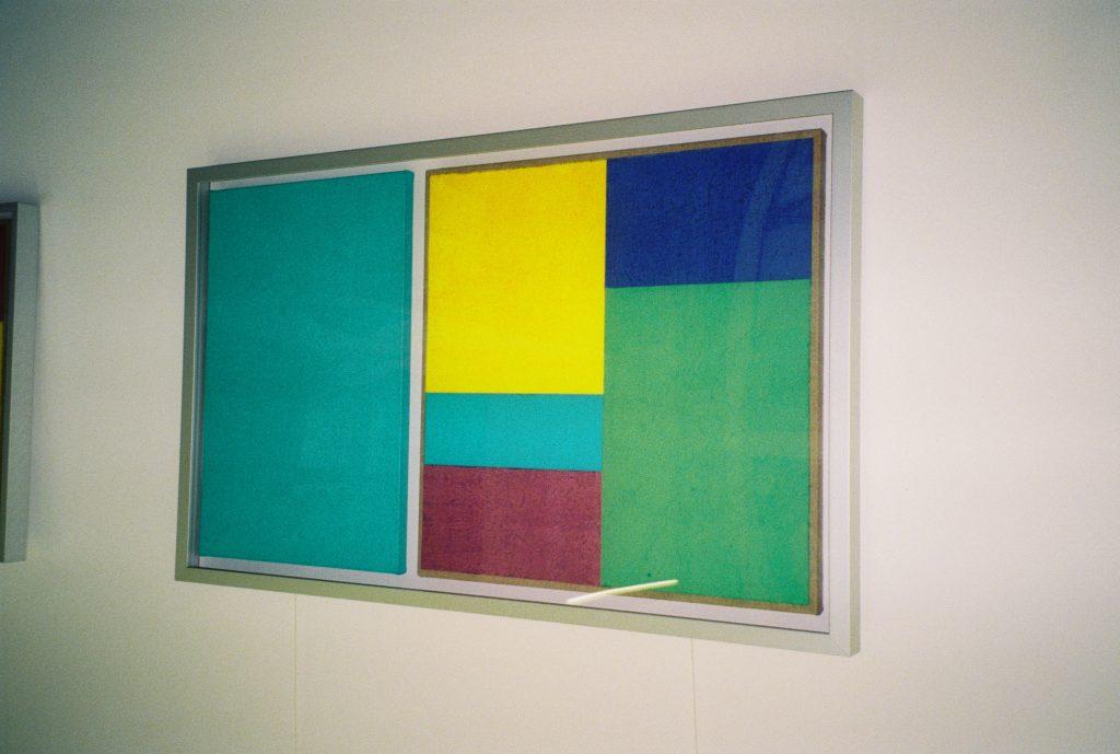 Artothek des Bonner Kunstvereins