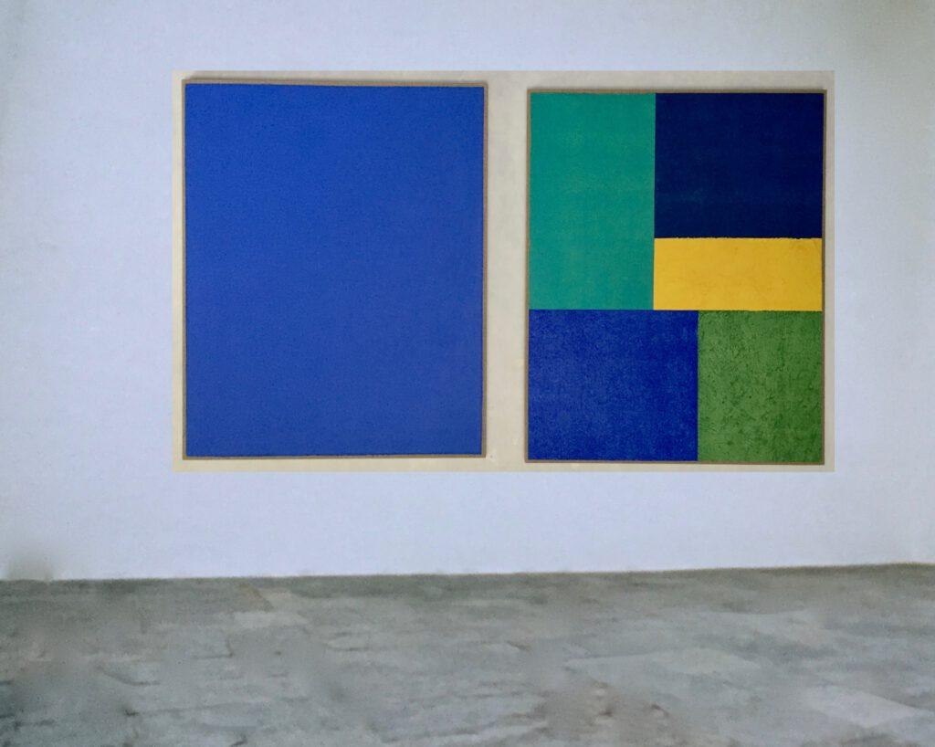 Städtische Galerie Siegen